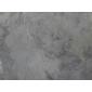 白色纹路板材、 贵州黑青石 、贵州板岩