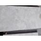白色裝飾板材 2,獨山黑青石,獨山青石,黑青石