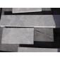 白色裝飾板材 3、貴州青石 、青石 、貴州石材