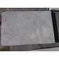 白色裝飾板材 5、貴州青石 、青石 、貴州石材