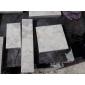 白色装饰板材 9,独山黑青石,独山青石,黑青石