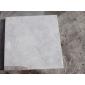 白色裝飾板材 10、貴州青石 、青石 、貴州石材
