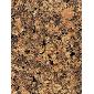 古典棕 brown antique