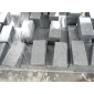 芝麻黑G654小方砖