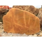 W2景观石,黄蜡石,风景石,园林石