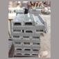 五莲芝麻灰花岗岩生产厂家 自有大型芝麻灰矿山  供应量大�;ㄉ榷�
