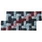 板岩文化石 FSMT-014
