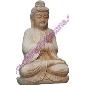 佛主雕像MGP058