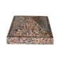 异形石材 (3)
