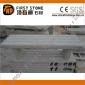花岗岩竹排长凳GCF268