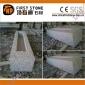 长方形花岗岩浴缸GGV299