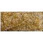 黄色石英蘑菇石MS-2013006