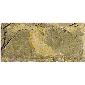 茉莉黄板岩蘑菇石MS-2013004