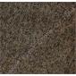 骆驼棕花岗岩大板CAMEL BROWN