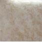 金蝴蝶雕花板FSMP-097
