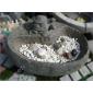 动物雕刻喷泉GAF291
