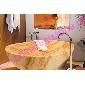 浴缸MVS020