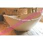 浴缸MVS026