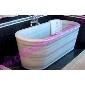 浴缸MVS028