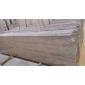 木纹-米黄大理石-荒料大板