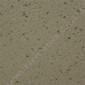 米黄色石英HPQG161