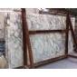 供應:大花白荒料 大板   規格板  邊角料 毛板 白色天然大理石