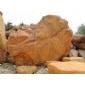 供应华南→地区大型大量批发、园林石、园艺石、文化石、假山石、等石材