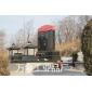 中国黑墓碑,河北黑墓碑,汉白玉墓碑,雪花白墓碑,石雕黑墓碑
