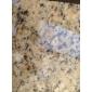 托巴斯金 石材花岗岩