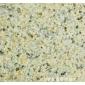 黄锈石 矿山直销 山东锈石 黄锈石大板-天然花岗岩