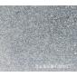 灰色 深灰麻-芝麻黑-黑色花岗岩-g654