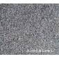 灰色石材-深灰麻-芝麻黑-黑色花岗岩-g654
