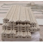 黄金麻线条-线脚-异型石材 生产批发基地 电话/微信18660260723