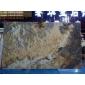 大量 供应水墨玉工程板