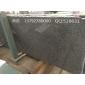 皇室灰石材花岗岩大板原产地厂家批发 公司板材价格低