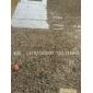 皇室棕鉆石材花崗巖大板價格板材廠家公司礦山荒料原產地