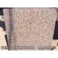 龙须红石材花岗岩光面B(厂家,批发,直销,板材,花岗岩,价格)