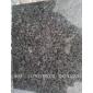 細啡珠石材花崗巖光面FF原產地廠家批發 公司板材價格低