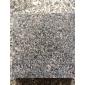 小啡珠石材花岗岩光面A原产地厂家批发 公司板材价格低