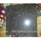 小啡珠石材花岗岩光面GG原产地厂家批发 公司板材价格低