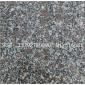 珍珠红石材花岗岩光面原产地厂家批发 公司板材价格低