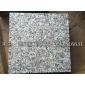 珍珠花石材花岗岩火烧面 原产地厂家批发 公司板材价格低