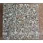 珍珠花石材花岗岩荔枝面的湿润效果 原产地厂家批发 公司板材价格低
