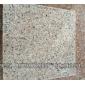 中磊红石材花岗岩光面B(厂家,批发,直销,板材,花岗岩,价格)