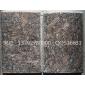 天然国产皇室啡石材花岗岩光面B(厂家,批发,直销,板材,花岗岩,价格)