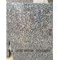 天然国产皇室啡石材花岗岩光面G(厂家,批发,直销,板材,花岗岩,价格)