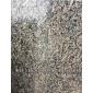 天然国产皇室啡石材花岗岩光面H厂家批发供应 公司出口价格低 官方网