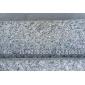 天然国产皇室啡石材花岗岩火烧面B(厂家,批发,直销,板材,花岗岩,价格)