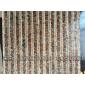 新疆红石材花岗岩光面拉丝D  厂家批发供应 公司出口价格低 官方网