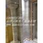 2015 新品种木纹大理石